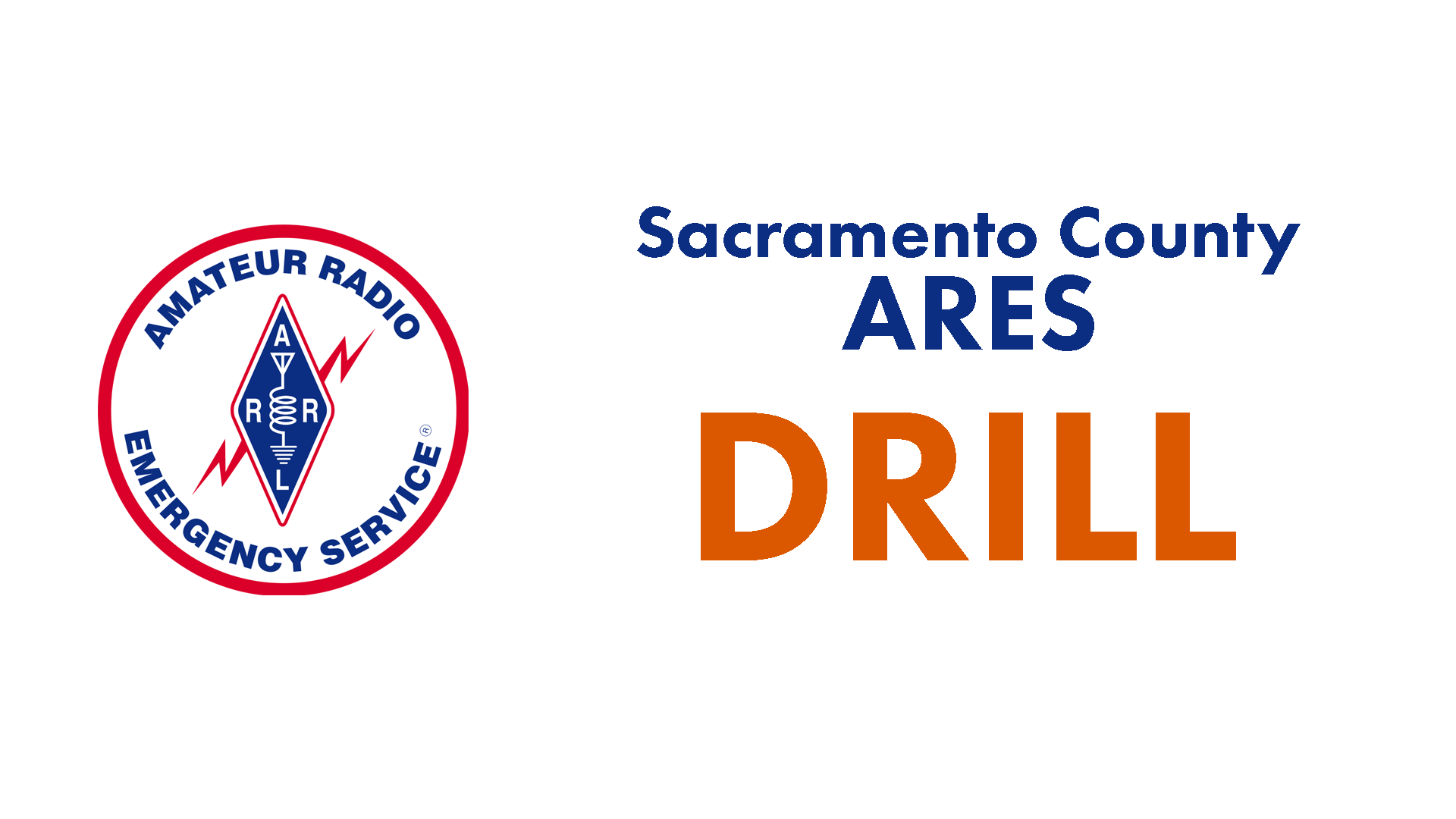 ARES-DRILL